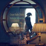 "Ocean Radio Chilled ""Midnight Silhouettes"" (8-24-14)"