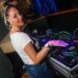 Leila Davinia Spring 2016 HOUSE Mix
