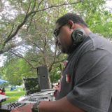 Pre Superbowl Grown folks Hip Hop/R&B Mix Feb. 2014