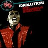 The World Famous Butta Team Pres…MJ Evolution (Bad, Dangerous, Invincible) Tribute Mix2