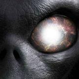 SubSoniK - Supernova Mix (March 2018)