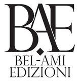 Pisa Book Festival 2011 - Silvia Lombardo, progetto DieciLune di Bel-Ami Edizioni
