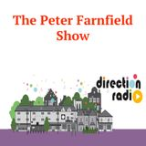 The Peter Farnfield Show (Show 1)
