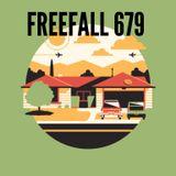 FreeFall 679