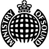 Ministry Of Sound 2006