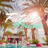 Future House - Sexy Pool Party Summer House Mix 2015