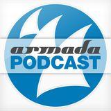 Armada Weekly Podcast 155