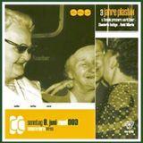 Siebenschlaefer / Hanson & Schrempf @ 3 Jahre Plastix - Seidenfabrik Pirna - 08.06.2003
