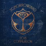 RCB_35 (Tomorrowland Mix) (New Music from DV & LM, Nicky Romero, and a Drake Remix) (See Tracklist)