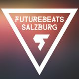 Futurebeats - Mix 1