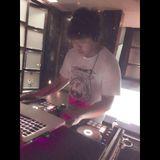 噪反音樂 - DJ 堯軍 - 2015 Mixtape
