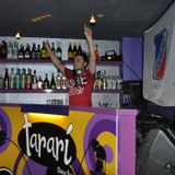 Dj Setnom - I Concurso Dj´s Tarari Huesca - Marzo 2013