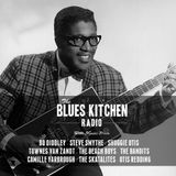 THE BLUES KITCHEN RADIO: 29 SEPTEMBER 2014