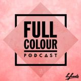 La Fuente presents Full Colour Dusty Rose