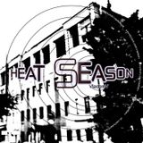 VladbmV - Heat Season
