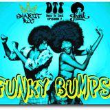 Down to Funk Vol7 - Smartie Roc