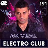 ASI VIDAL ELECTRO CLUB 191