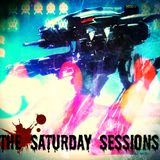 The Saturday Sessions - 16/02/13