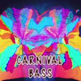 Carnival Bass mixed by DJ Postremo