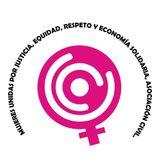 La Participación Política De La Mujer Y El Cumplimiento De Sus Obligaciones Administrativas