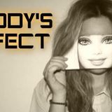 Nobody's Perfect 10/11/2014 Radio Musmea