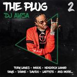 The Plug 2 - New Hip Hop/R&B/Urban - Marzo '18 - DJ Ayza