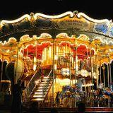2014-12-07 - 501-Carrousel - Felon la Pierre - Radio501 Zondag