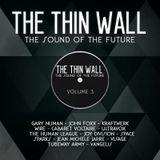 THE SOUND OF THE FUTURE VOLUME 3