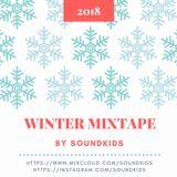 SOUNDKIDS - WINTER MIXTAPE
