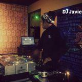 DJ javier Prado tpc ser marzo 2015