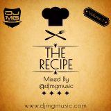The Recipe Vol. 1