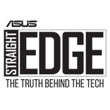 ASUS Straight Edge 003 -  Q&A session with Intel's Dan Snyder and Aaron Mcgavock