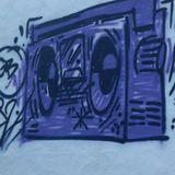 broski 44 mix smc