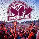 Tomorrowland Preview