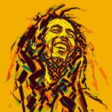 Riddimentary: Reggae Classics