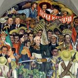 XII Diplomado de Historia del Siglo XX