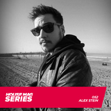 HM Series 052 - Alex Stein