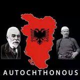 D.J. NICK - Ethnic Albania (Original Mix) 2015