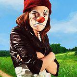 10.06.2018 - Emission 2 - Clément Paly pour Vassy fais-moi rire