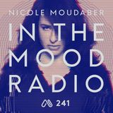 In The MOOD - Episode 241 - LIVE from Nordstern, Basel