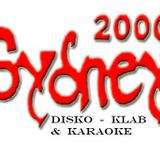Sydney 2000 Discotheque BreakBeat Vs Dutch 2013