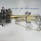 Music for the Masses [music mix]
