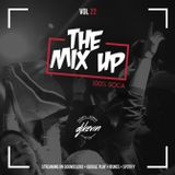 THE MIX UP - Volume 22 - Mixed by DJ KEVIN (100% Soca)