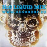 H2O Liquid Chill mIx by Dj Dead Drop