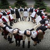 A magyar nép lelke a néptánc és népzene tükrében