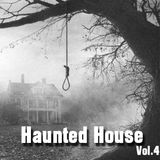 Haunted House Vol.4