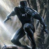 Onikore - Haze Panther [Alryk's Trax Mash-Up]
