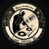 Funky Groove Mix