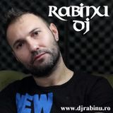 Dj Rabinu pres Top 10 Romanian Summer Hits Mix Vol.1-2012