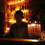Alex Metchev - Snowed-In @ Toba&co 28.01.2011